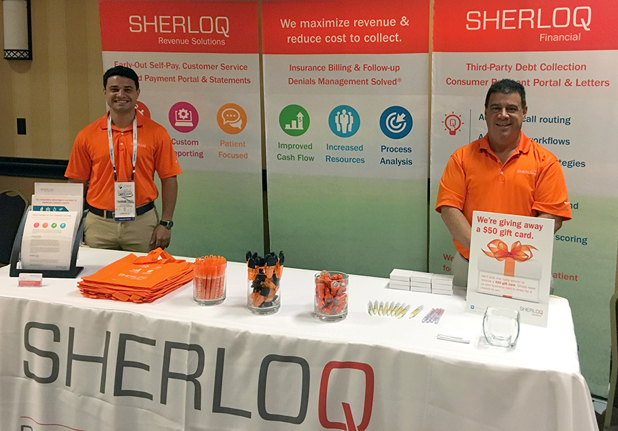 2nd Annual Fall Conference Of The Mrca Sherloq Solutions
